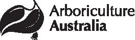 ArbAust_Logo